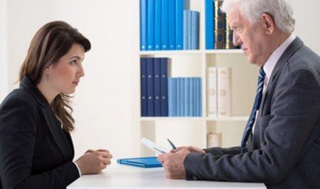 IELTS Speaking: 10 Common Mistakes to Avoid